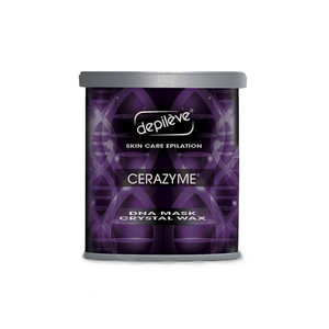 FILM WAX CERAZYME DNA, 800 G