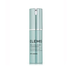 PRO-COLLAGEN EYE RENEWAL, 15 ML
