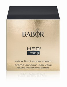 HSR LIFTING EYE CREAM, 30 ML