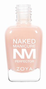 NAKED MANICURE BUFF PERFECTOR