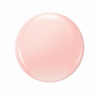 NAKED MANICURE PINK PERFECTOR