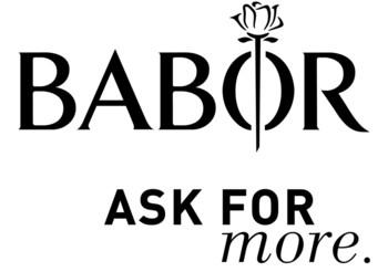 BABOR - Spletna trgovina Bomerx